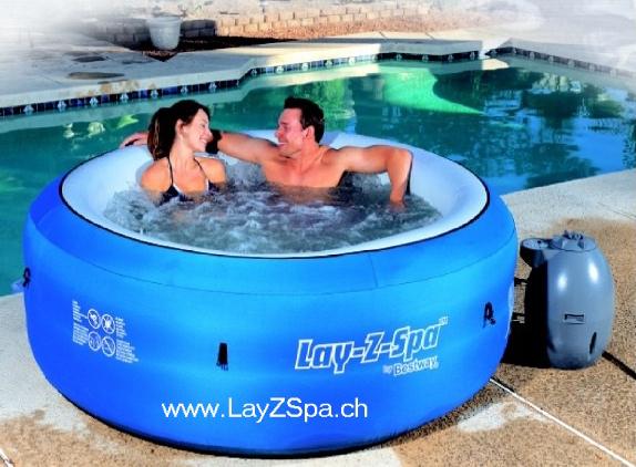 Awesome Pool Garten Aufblasbar U Proxyagent With Aufblasbare Pools With Pool  Garten Aufblasbar